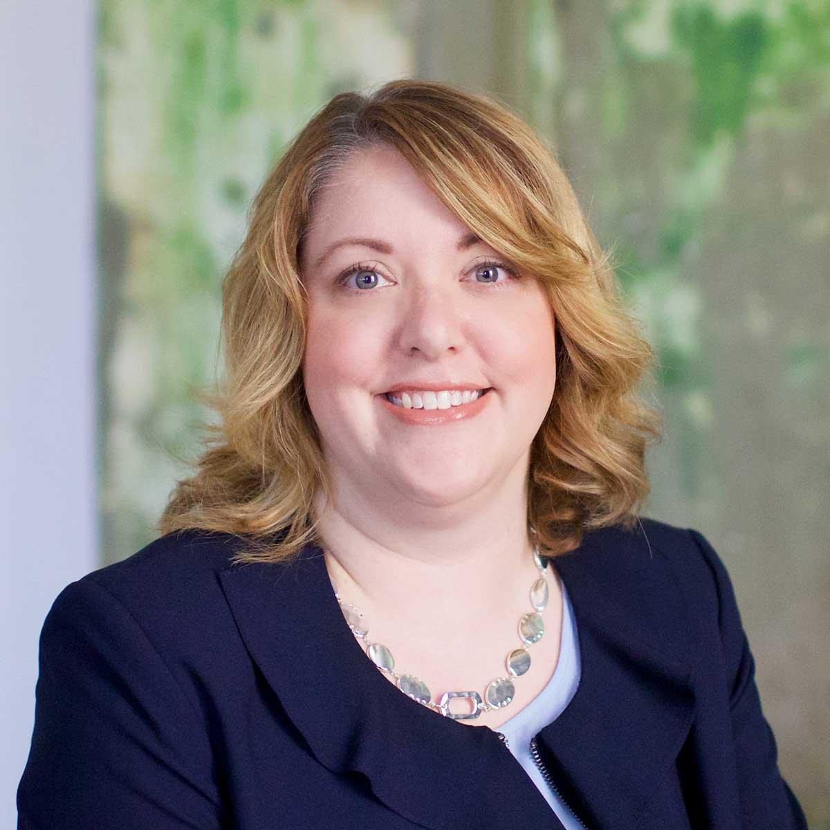 Melissa Chavis